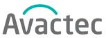 Avactec Logo