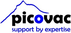 picovac_logo