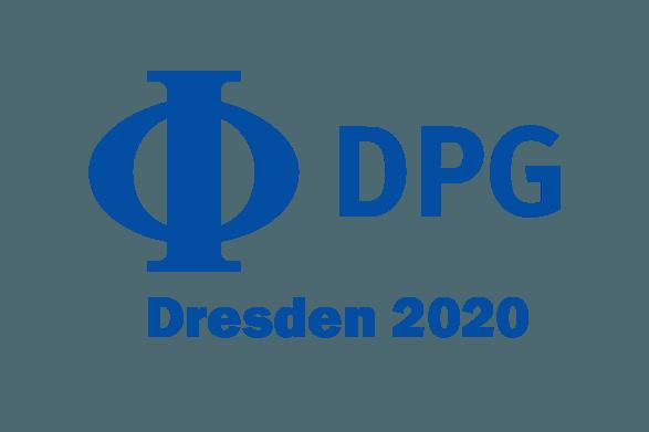 dpg20